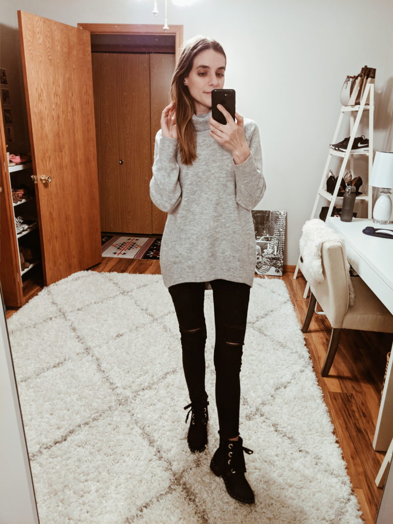 4b6a0df069d Monthly Style Diary  March 2019 - The Dark Plum
